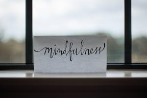 Hablemos de Salud Mental - Mauricio Navas Talero