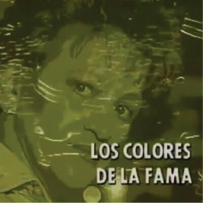 los-colores-de-la-fama