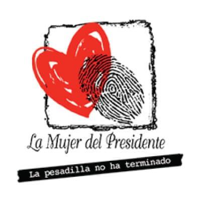 la-mujer-del-presidente