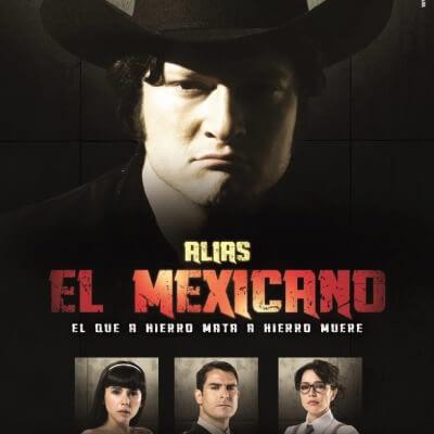 alias-el-mexicano