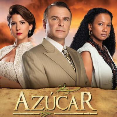 azucar-2016