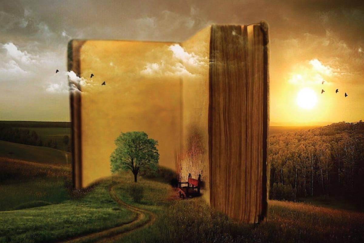 ¿Escribir para escribir, o para haber escrito?