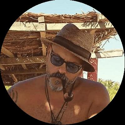 Carlos Salazar Cely - Escritor All Media Atelier