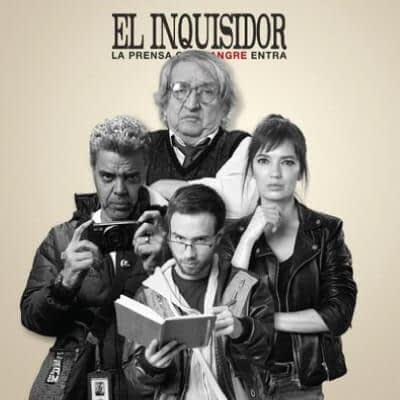 el-inquisidor
