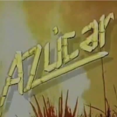 azucar-1989-1990