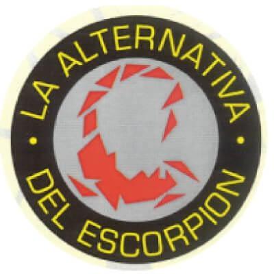 la-alternativa-del-escorpion